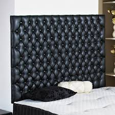 hf4you 30 oned faux leather headboard
