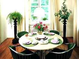 decoration of dining table dining table decoration dinner table decoration decor dining room accessories round i