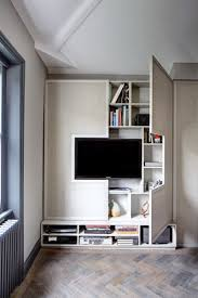 small tv units furniture. Small Tv Unit Designs Diagram On Furniture Plus Wall Cabinet Cupboard For Bedrooms With Units R
