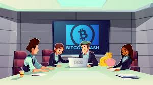 American electronics firm, avnet has started to accept cryptocurrency as a form. Bch Price Reflects Slight Recovery Today Reaches 316