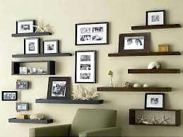 Floating Shelves Ikea Uk Impressive Floating Shelf Ikea Floating Shelves Living Room Framed Floating