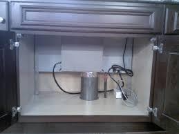 Design Kitchen Hood Exhaust Fan  Commercial Kitchen - Kitchen hood exhaust fan