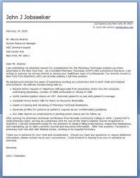 template enchanting pharmacy technician cover letter sample pharmacy technician cover letter examples