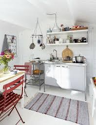 Nolte Küchen Werksverkauf Schön Kleine Küche Stauraum Ideen Tisch