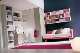 modern teen bedroom furniture. Image Of: Modern Teen Girl Bedroom Style Furniture D