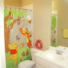 Marvelous Bathroom Decorating Ideas For Kids 29 In Home Remodel Ideas with Bathroom  Decorating Ideas For Kids