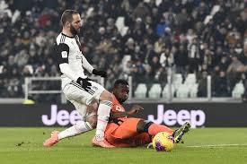 Coppa Italia: Juventus-Udinese 4-0, Sarri vola ai quarti ...