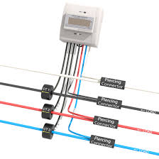 4 wire house wiring 4 image wiring diagram 3 phase 4 wire metering up to 480v ekm support desk on 4 wire house wiring