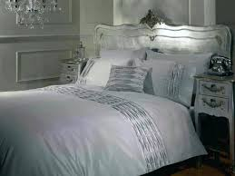 silver bedding sets black and silver bedding set black and silver bedding set white and silver