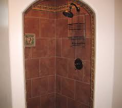 Used Bathroom Sinks Mexican Tile Bathroom Ideas Google Search Bathroom Pinterest