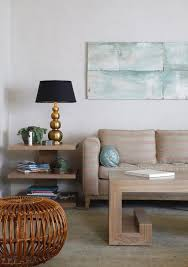 end table lamps for living room. pink table lamp bases living room tropical with side fabric shade end lamps for