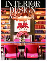 interior design magazines list within simple home decor magazine simply home decor magazines home decor