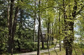 Mason House (Dublin, New Hampshire) - Wikipedia
