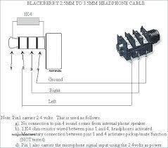 3 5mm stereo jack wiring wiring diagram fascinating 3 5 mm stereo jack wiring wiring diagram expert 3 5mm stereo jack wiring