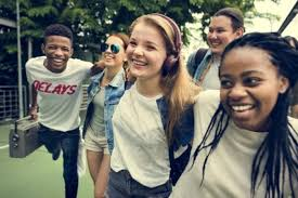 Teens Collage Kids Going To College A Survival Guide For Parents