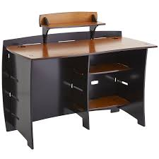 Pier One Imports Bedroom Furniture Pier One Desk Table Hostgarcia