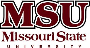 Missouri State Bears football - Wikipedia