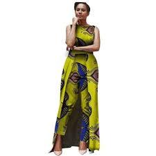 Traditional Jumpsuit Designs Jumpsuit Traditional Dresses Ficts