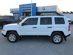 Used Vehicles For Sale Near Wichita Falls, Bowie, Burkburnett, Electra