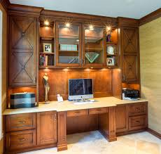 home office cabinetry design. Beautiful Cabinetry Custom Home Office Cabinets Built In For And Cabinetry Design H