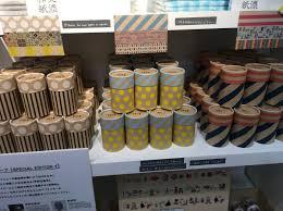 代購代標第一品牌 樂淘letao Mt Kiosk 岡山限定マスキングテープ