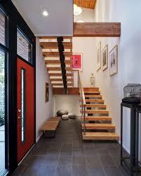 Very Small Living Room Design Small House Interior Design Ideas Decor Stunning Very Small Living