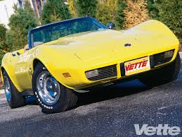 1975 chevy corvette wiring diagram wiring diagram and hernes wiring and interior installation c3 corvette restoration 1974 corvette wiring diagram further ignition also gm hei distributor