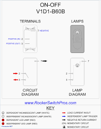 together with Marine Rocker Switch Wiring Diagram Wiring Diagram For Carling besides 3 Pin Rocker Switch Wiring Diagram Ex le Of Fancy 3 Position in addition 3 Pin Switch Wiring   Wiring Diagrams Schematics together with Rocker Switch On Off Spst 1 Dep Light V1d1 10 0 – Wiring Diagram moreover  additionally 3 Pin Rocker Switch Wiring Diagram Lovely Double Wall Switch Wiring likewise  besides 3 Prong Flasher Wiring Diagram Awesome 7 Pin Rocker Switch Diagram likewise 3 Pin Aux Switch Wiring Diagram   Basic Guide Wiring Diagram • likewise 3 Pin Rocker Switch Wiring Diagram Luxury 5 Terminal Throughout 12. on 3 pin rocker switch wiring diagram