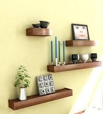 home depot wooden shelves wood shelf home depot wood shelves for walls urban industrial rustic wall home depot wooden shelves