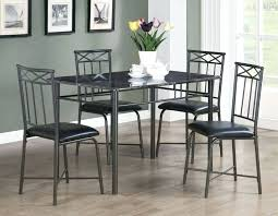 High Point Furniture Stores In Fayetteville Nc High Point North