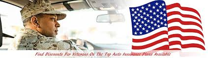 Car insurance quotes vary greatly depending on factors like state, age, driving record, and coverage options. Find Discounts For Veterans On The Top Auto Insurance Plans Available