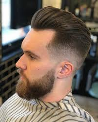 Boys hairstyle 2019 tutorial | this boys hairstyle 2019 is well suited to any modern. Top 12 Trendy Hairstyles For Men In 2020 G3 Fashion