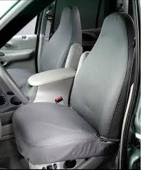 covercraft seatsaver waterproof seat covers