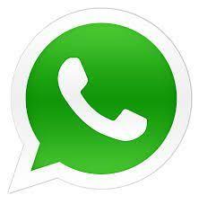 Risultati immagini per simbolo whatsapp