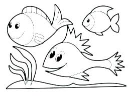 Animal Jam Coloring Pages Wolf Bunny Tiger Lion Various Appealing