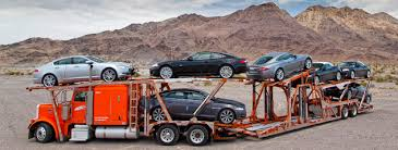 Car Transport Quote Cool Online Car Shipping Quote Instant Car Shipping Quote