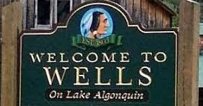 Hamilton County NY News: Wells gets organized