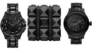 fashion accessories necklace whole blog start looking karl lagerfeld s new wrist watches for traditional
