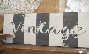 diy wood signs country design style countrydesignstyle com
