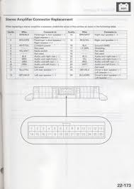 pioneer car stereo wiring harness diagram wiring diagram simonand pioneer deh-x1910ub wiring harness at Pioneer Radio Wiring Diagram