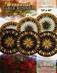 Paper Piecing Flower Paper Piecing Flower Rome Fontanacountryinn Com