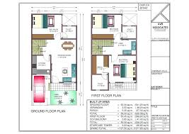 good house plans for 800 sq ft in india and 1900 sq ft indian house plans new house plans for 800 sq ft