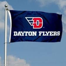 Flyers Flag University Of Dayton Flyers Flag University Of Dayton