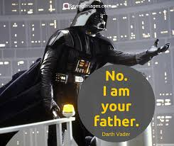 40 Memorable And Famous Star Wars Quotes SayingImages Mesmerizing Famous Star Wars Quotes