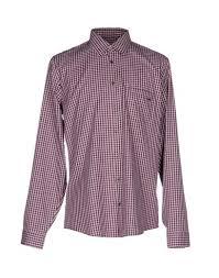 gucci shirt. gucci - checked shirt gucci