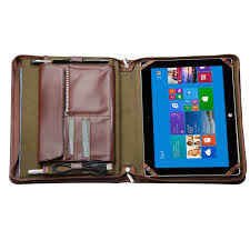 for microsoft surface