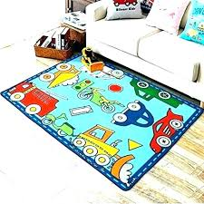 large playroom rugs kids medium size of area cool childrens argos