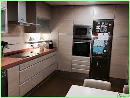White Gloss Kitchen Cabinets Best Home Renovation 2019 By Kellys