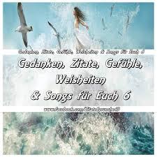 Gedanken Zitate Gefühle Weisheiten Songs Für Euch 6 Home