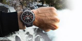 <b>Kospet Raptor Outdoor</b> Smartwatch With 20 Sports Modes Review